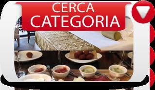 Elenco categorie strutture in Provincia di Macerata