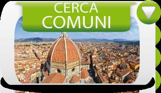 Elenco Comuni in Provincia di Macerata