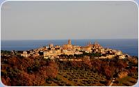 Arte storia e cultura Civitanova Marche